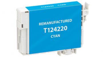 GTL-T124220