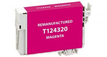 GTL-T124320