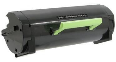 GTL-51B00A0(M), 51B1000(M)